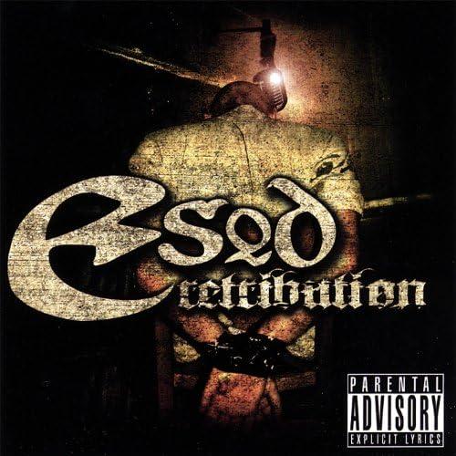 E-Sod