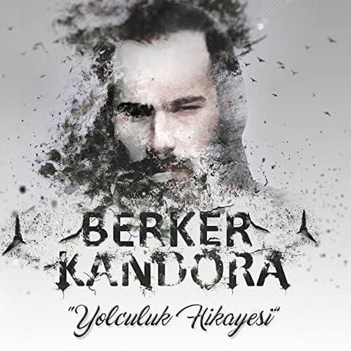 Berker Kandora