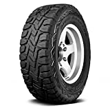 Toyo Tires OPEN COUNTRY R/T 10 Ply Radial Tire-35/12.5R20 121Q