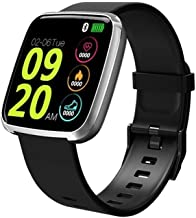 YOZOOE Smart Bracelet - Y7 Smart Watch 1.3