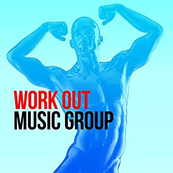 Work out Music Group