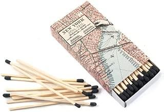 decorative matches