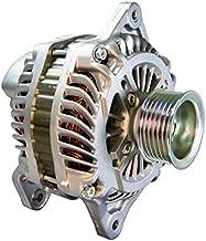 New Alternator For Subaru Legacy 08 09, Outback 06 07 08 09, Tribeca 06 07 3.0L