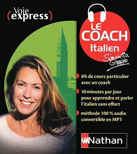 Le Coach italien