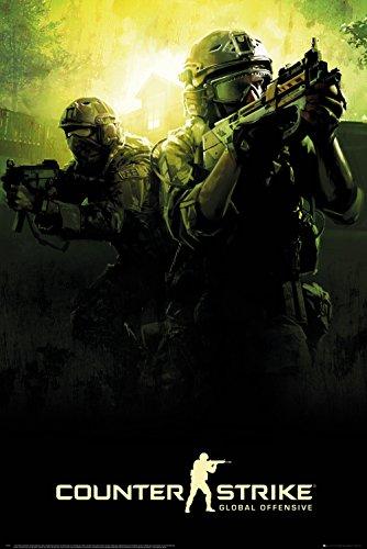 Counter Strike: Mehr als 50 Angebote, Fotos, Preise ✓