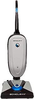 Soniclean VTplus Upright Vacuum Cleaner