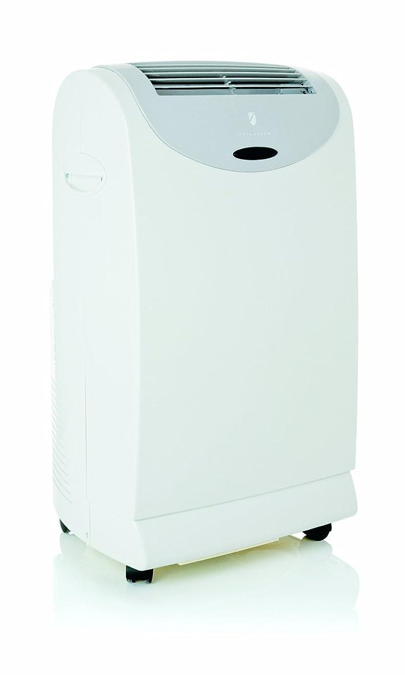 Friedrich ZoneAire PH14B Portable 4-In-One Air Conditioner/Heater/Dehumidifier/Fan with Reverse Cycle Heat Pump | 13,500 BTU, 115 Volt