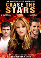 Chase the Stars: The Cast of the Hunger Games [DVD] [Import]