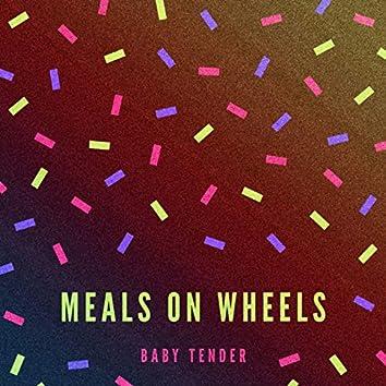 Baby Tender