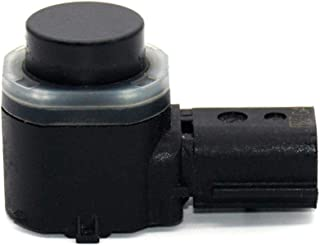F1CT-15K859-AAW Genuine Ford Mondeo Fiesta Focus C-MAX S-MAX PDC Parking Sensor