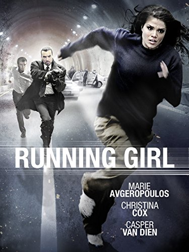 Running Girl (2012) [dt./OV]