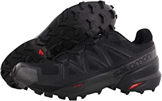 SALOMON Speedcross 5, Trail Running Homme