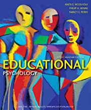 Best educational psychology woolfolk 5th edition Reviews