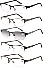 Best metal frame reading glasses Reviews