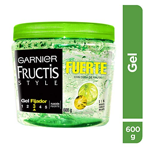 studio line l oréal paris fabricante Garnier Fructis