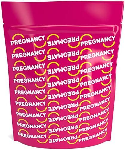 Top 10 Best hcg test strips pregnancy Reviews