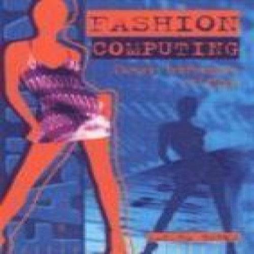 fashion-computing-design-techniques-and-cad