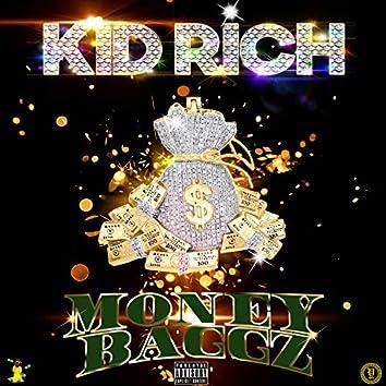 Money Baggz