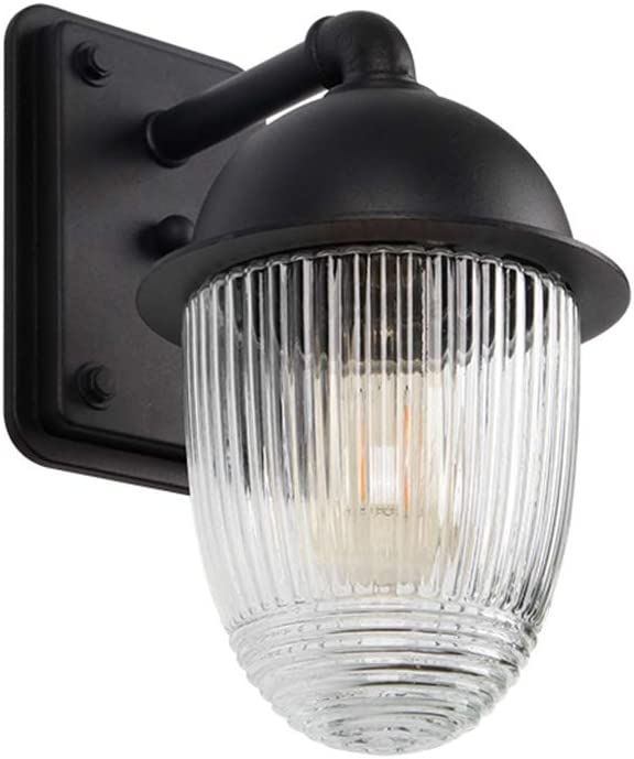 XLOO Outdoor Wall Challenge the lowest price Lanterns Porch Fixture Mount Die-ca Ranking TOP1 Light