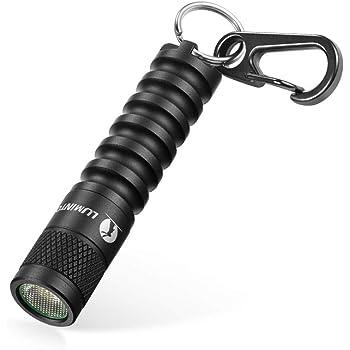 skywolfeye mini xpe taschenlampe 20000LM 4 arten fackel außenbeleuchtung YO