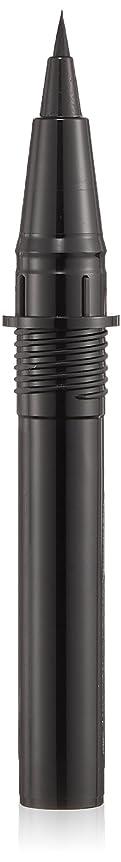 一掃する研究トリッキーキッカ リキッドアイライナー W 01 アビス(フィルカラー) アイライナー