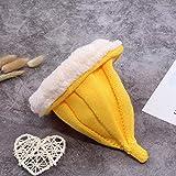 Strickmütze, Herren Unisex Warm Winter Beanie Hut Thermo Hut für Männer und Frauen A4