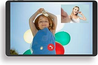 タブレットコンピュータ, Tablet computer, tablette, ALLDOCUBE iPlay20 Pro 10.1 inch Android 10 Tablet 6GB RAM 128GB ROM SC9863A Tablet...