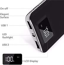 Best ce tech portable charger Reviews