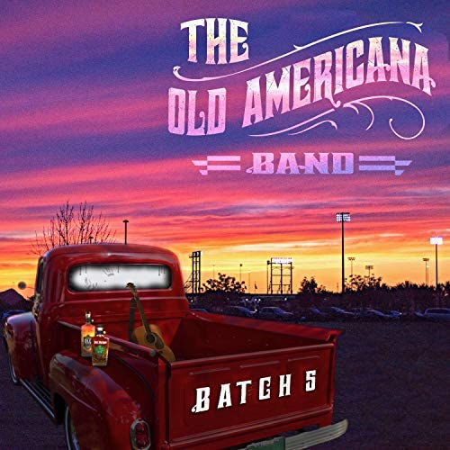 The Old Americana Band