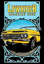 Best lowrider magazine art Reviews