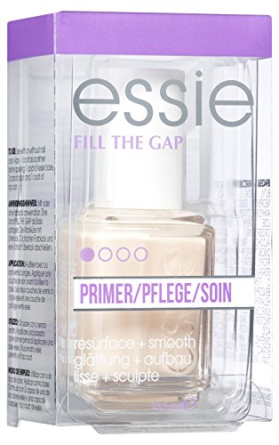 Essie Unterlack, fill the gap, 1er Pack (1 x 13,5 ml)