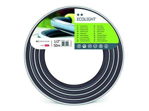 Cellfast 50M 1/2-inch Ecolight Manguera jardín