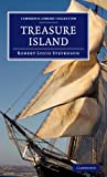Treasure Island (Cambridge Library Collection - Fiction and Poetry)