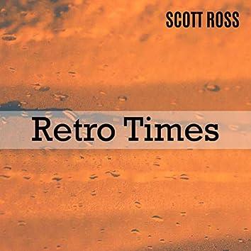 Retro Times