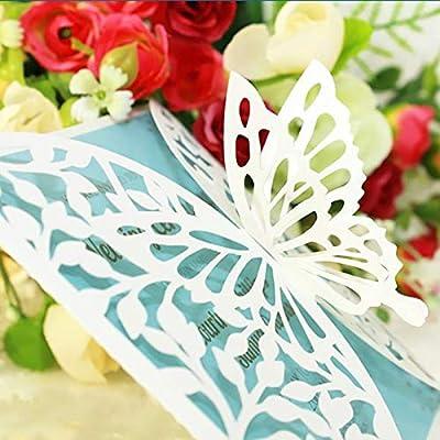 Lace Butterfly Cutting Dies,Letmefun Metal Cutting Dies Stencils for Scrapbooking Craft Dies Cut Edge Dropshipping Greeting Card Decorative