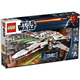 LEGO Star Wars 9493 - X-wing Starfighter - LEGO