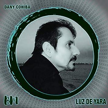 Luz De Yara