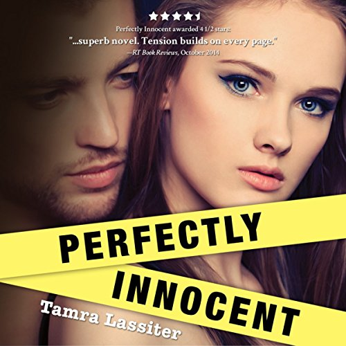 Perfectly Innocent cover art