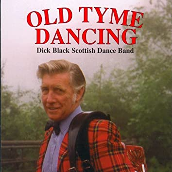 Old Tyme Dancing