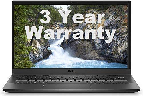 New-DELL Ryzen 5 Quad Turbo 3.7GHz!! Laptop, RX Vega 8 Graphics, 8GB RAM,...