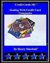 marshalls card customer service