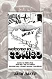 Welcome to Comiso: World War II and the Cold War Operation Husky & Ground Launched Cruise Missile
