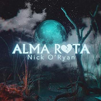 Alma Rota