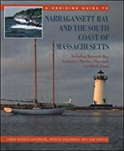 Best narragansett bay boating Reviews