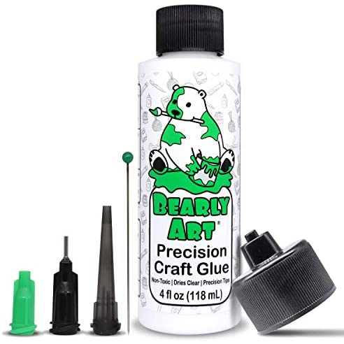 Top 10 Best glue skillet for crafting Reviews