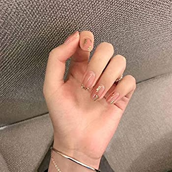 Best clip on nails Reviews