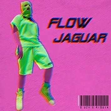 Flow Jaguar