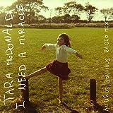 I Need a Miracle (Andros, BonHaus Radio Mix)