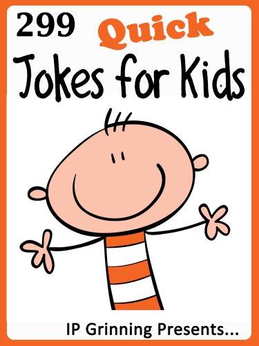 Jokes silly quick 50 Short,