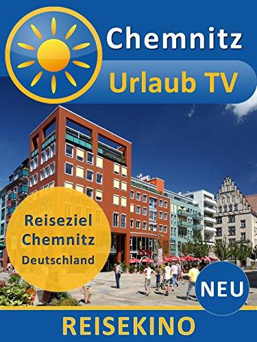 Chemnitz Reisekino